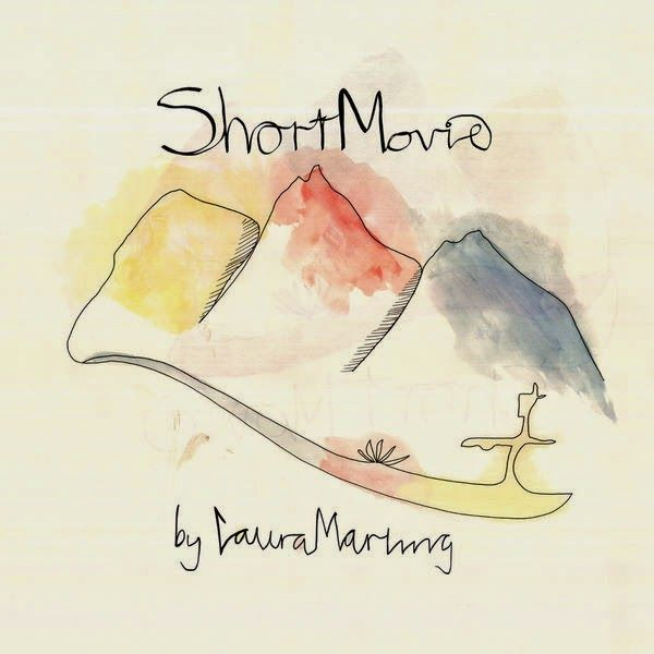 An art called: Laura Marling - Short Movie #anartcalled #lauramarling #shortmovie #indie #folk #songwriter #album #review
