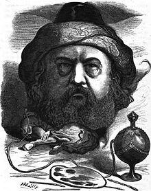 Théophile Gautier - Wikipédia