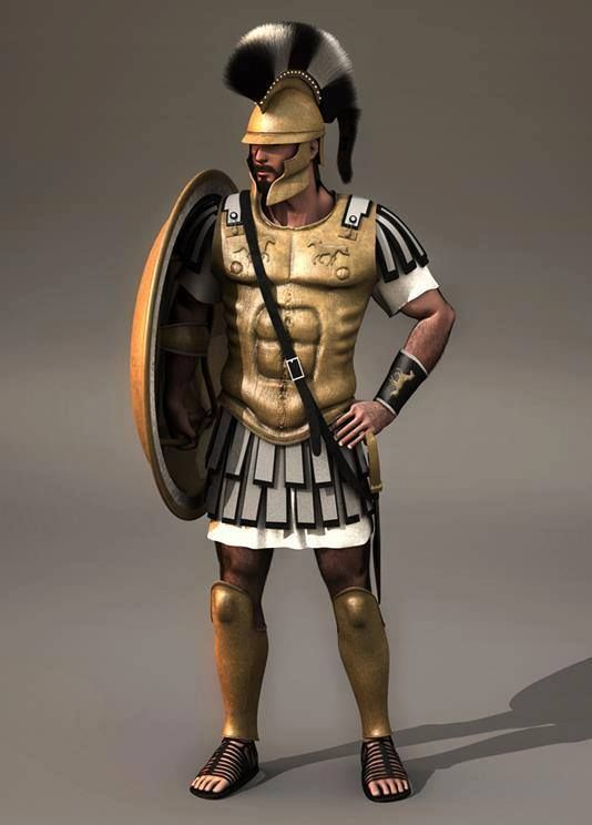 carthage and the punic wars essay View and download punic wars essays examples also discover topics, titles, outlines, thesis statements, and conclusions for your punic wars essay.