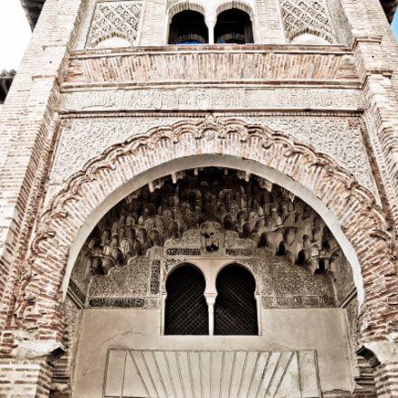 Empleo Granada - Granada #alhambra #ganardinero #dinero #empresas #marketing