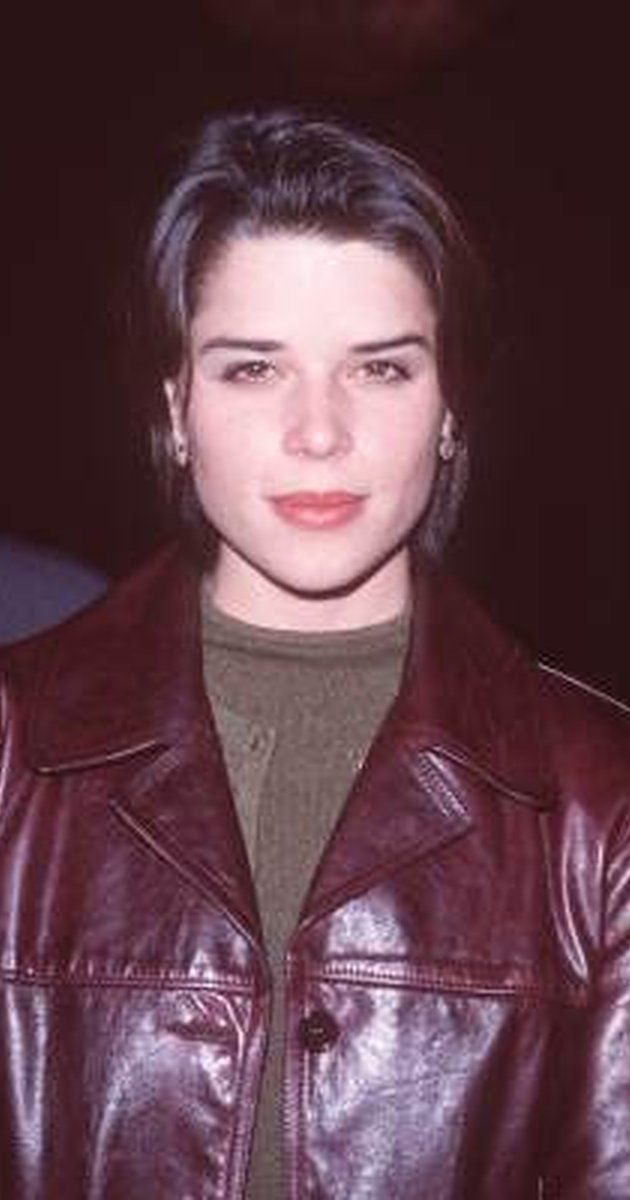 Pictures & Photos of Neve Campbell - IMDb