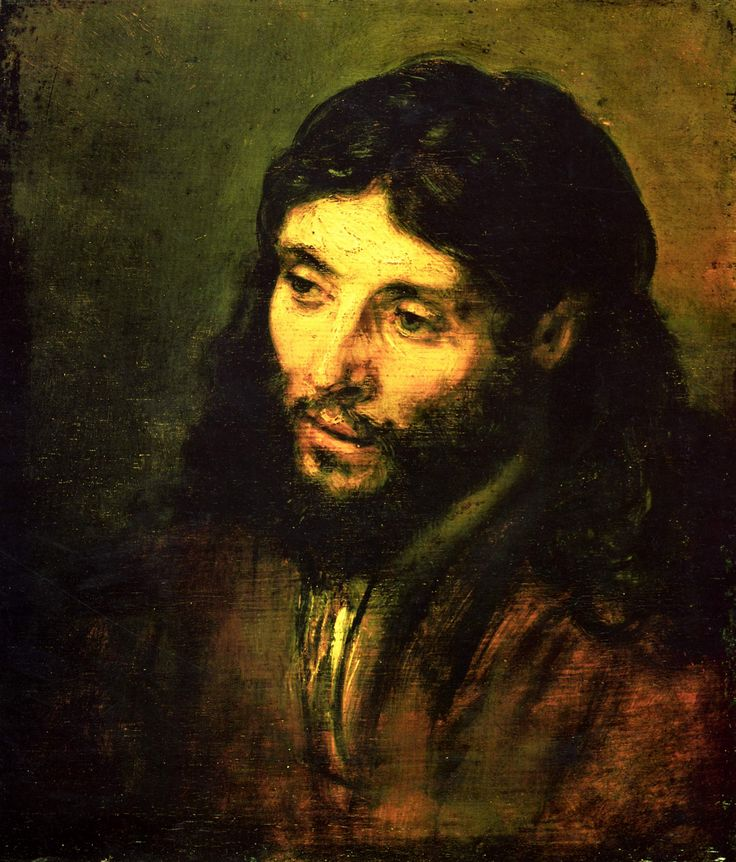 Image result for rembrandt simeon titus images