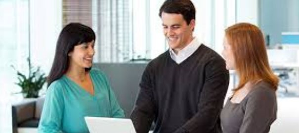Applying procedure at instant loan for people on benefits is trouble-free and hassle free. All a borrower needs to do is to fill an online trouble-free registration form and post it directly to the lender