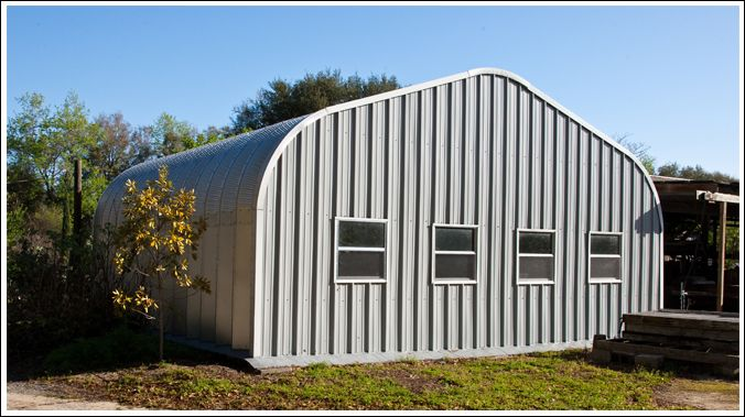 Best 25 metal building prices ideas on pinterest pole for 25 x 40 garage kit