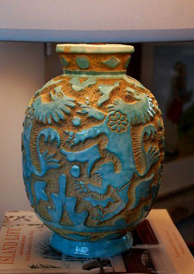 italian-ceramic-lamp.jpg-397x560