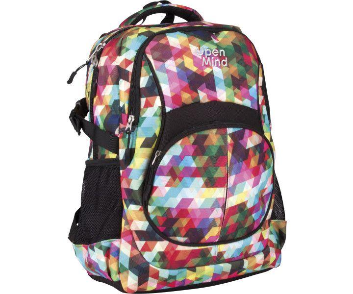 Astra Polska S A Artykuly Biurowe Szkolne I Artystyczne Llbean Backpack Fashion Bags
