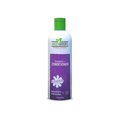 Aus der Kategorie Shampoos & Conditioner  gibt es, zum Preis von   Shampoo Plus Conditioner wäscht sich Verunreinigungen, Schmutz & Ablagerungen und erneuert die Feuchtigkeitsspeicher Verbesserung Haar Kraft und Beweglichkeit in einem einfachen Schritt. Die kräftigende Formulierung glättet und stärkt und eine einzigartige Kombination aus natürlichen Zutaten, fügt mehr Glanz. Erfahrung, warum grün Bräutigam Produkten sind anders.<br/>