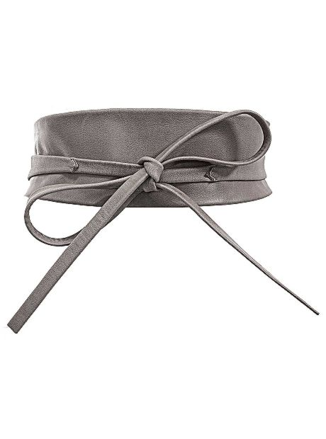 Madison #Belt / Steel   #BuddhaWear   $69.00 AUD  #womenswear #accessories