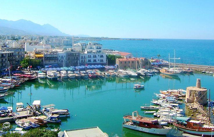 Cypr - Zakładanie działalności gospodarczej