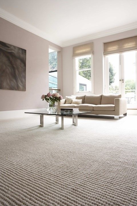 29 best Jacaranda Abha & Otto Carpets & Rugs images on ...
