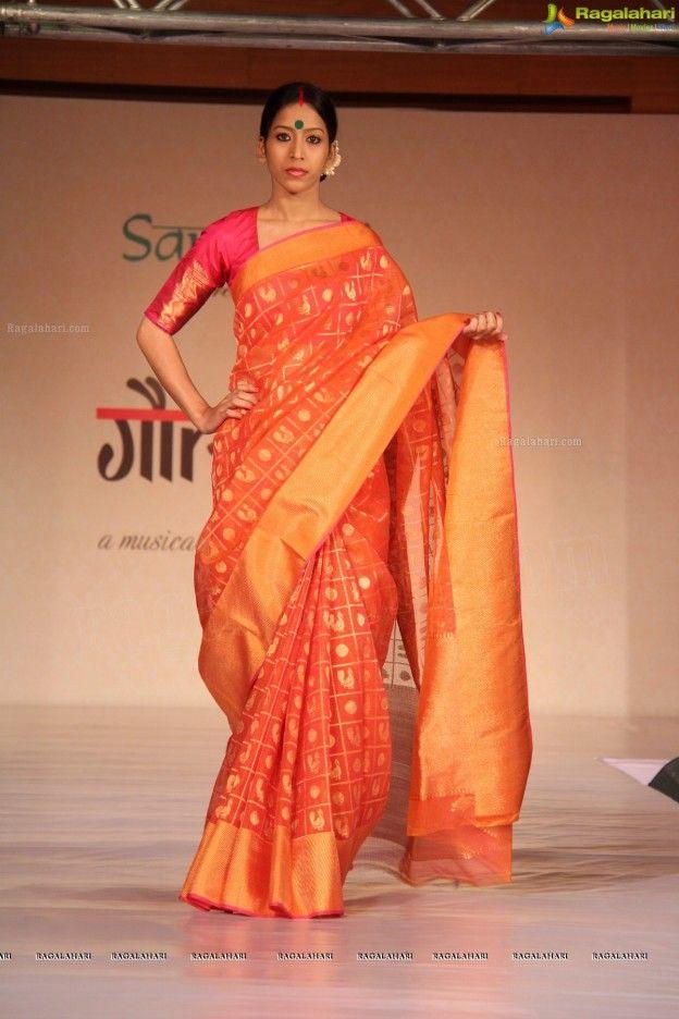 sanskruti-gaurang-fashion-show293