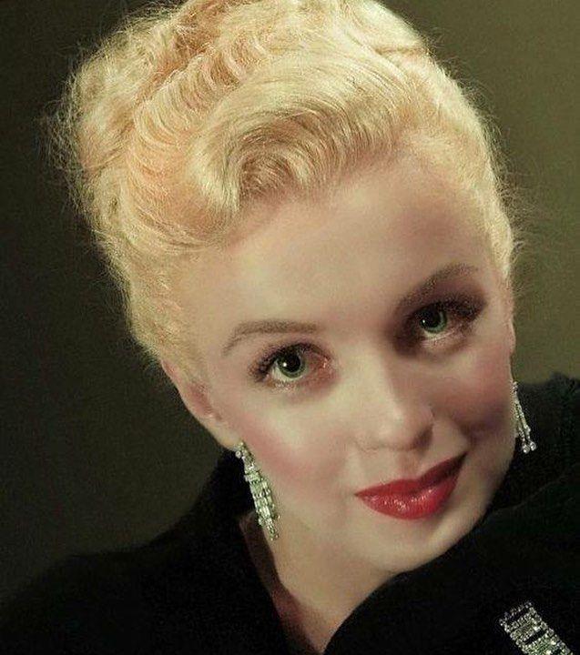 Citaten Marilyn Monroe Instagram : Best marilyn monroe images on pinterest actresses