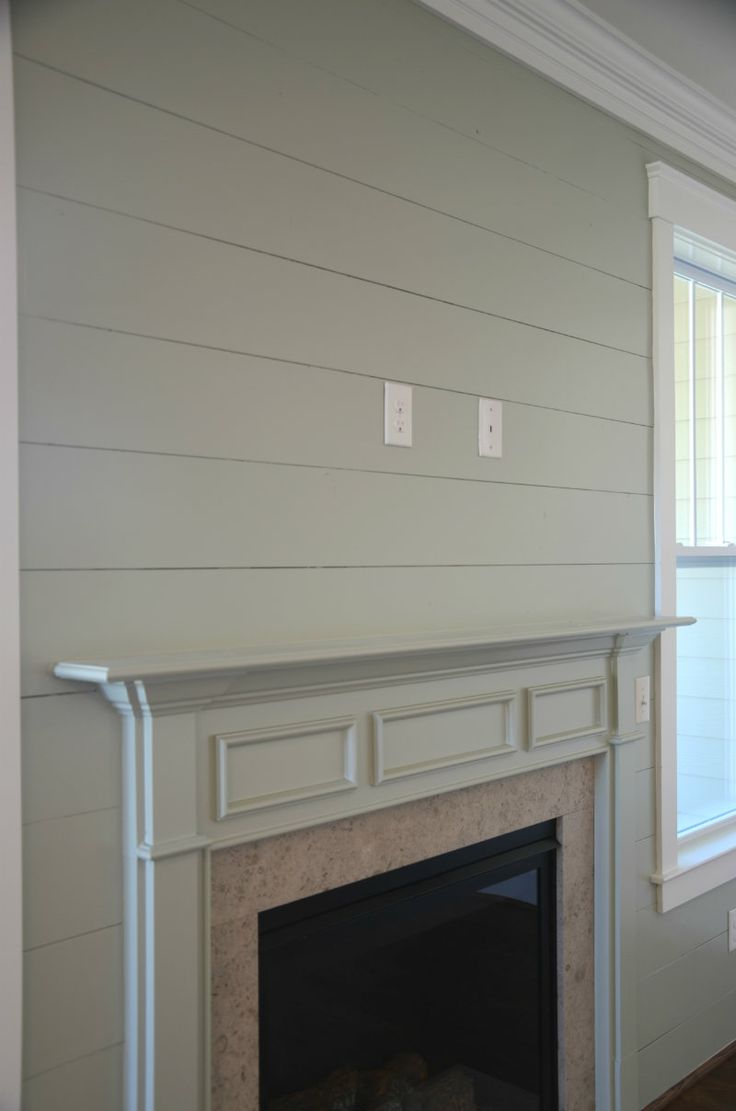 74 Best Shiplap Images On Pinterest Room Bathroom Ideas