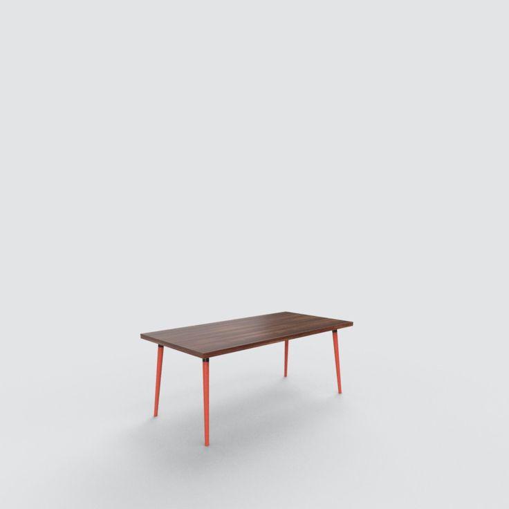 Gestalten Sie Ihren Eigenen Tisch Mit Dem Intuitiven Konfigurator Von Mycs.  Wählen Sie Aus Vielen · PrivatTischGestaltenHolzFarben