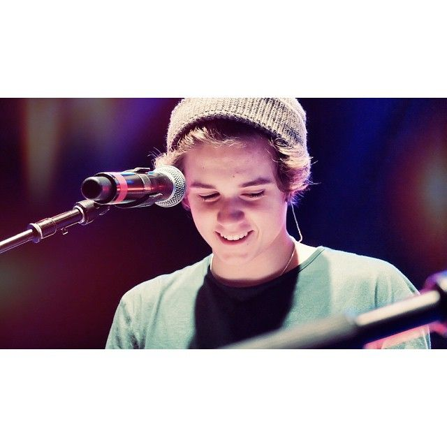 21 best images about the vamps on Pinterest | Festivals ... Bradley Simpson Instagram 2014
