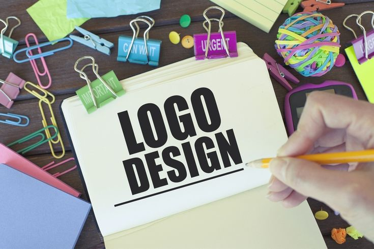 Designing a logo for your business is simple, right? Think again! A logo is your brand's visual identity. While using one of those free logo generator websites might be a quick and easy option if you need something on the fly, perfecting your logo with the help of an expert logo designer will ...
