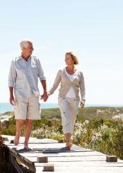 Fitness & Gesundheit auf Reisen - Urlaub Infos & Tipps - Gesund24h