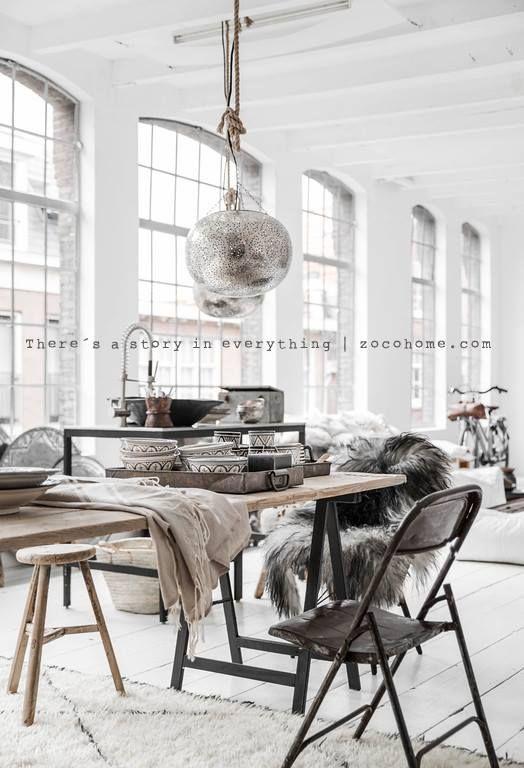 paulina arcklin photoshoot for zoco home paulina arcklin photography. Black Bedroom Furniture Sets. Home Design Ideas