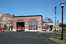 Malden, Massachusetts - Wikipedia, the free encyclopedia