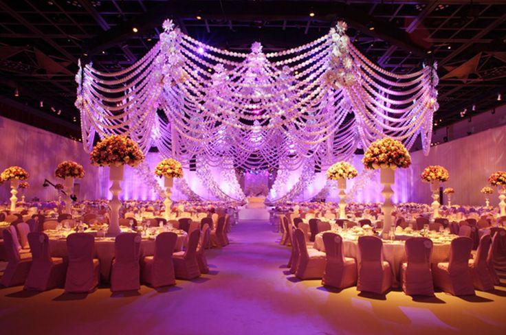 Beautiful Emarati Kuwaiti Saudi Wedding Stages Wedding Stage Design Arab Wedding Wedding Reception Design
