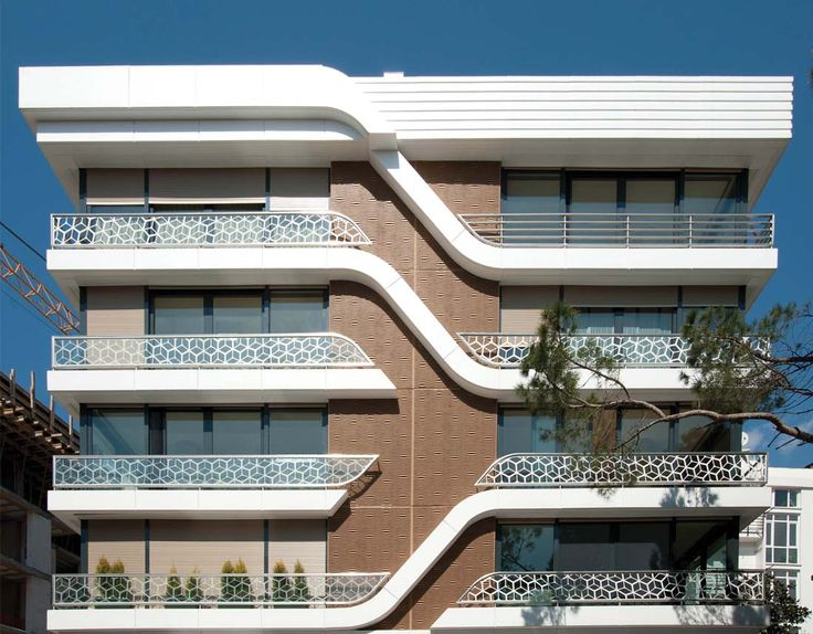 Fibrobeton Mimari #architectural  http://turkrazzi.com/ppost/444871269429208050/