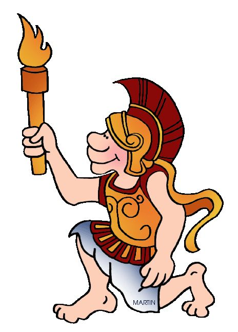 Ancient Greece for Kids & Teachers - Lesson Plans, Games, Powerpoints, Clipart - Come meet the Greeks!
