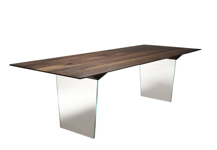17 best images about furnishings tables on pinterest for Dining room table 40 x 120