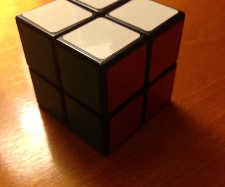 Best 25  Rubiks cube algorithms ideas on Pinterest | Rubix cube ...