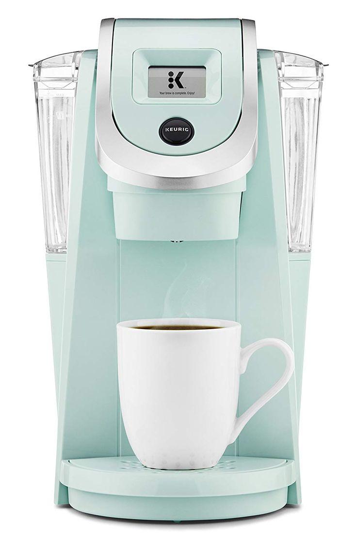 34+ White keurig coffee maker 20 inspirations