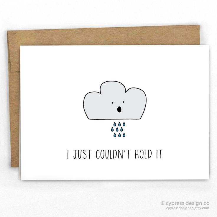"""Friendship / Just Because / Encouragement Card - Blank Inside - A2 size (4.25"""" x…"""