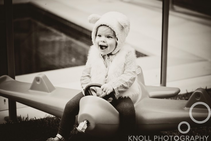 Great prop ideas for family portraits