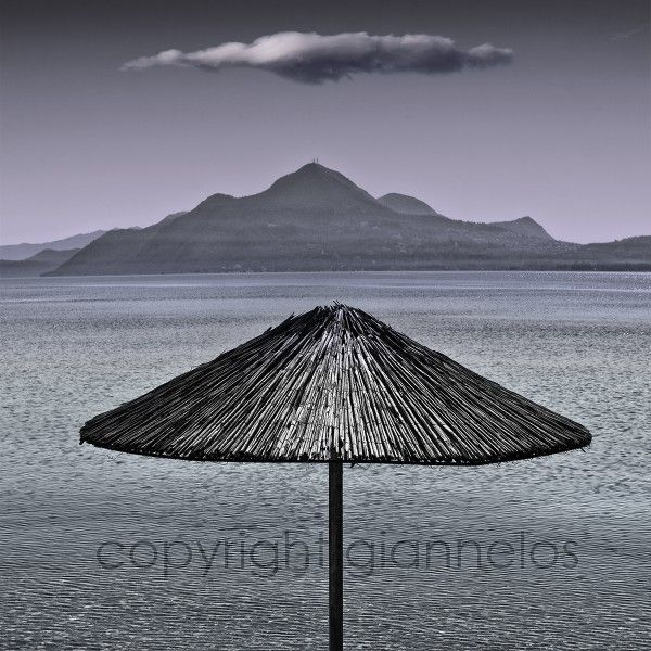 Balance, Photography by Giannis Gianelos, Sizes available: 50x50cm or 80x80cm, Printed in fine art paper 250g or Printed in fine art paper 250g and pasted on aluminium dibond (Aluminium dibond can be hanged)