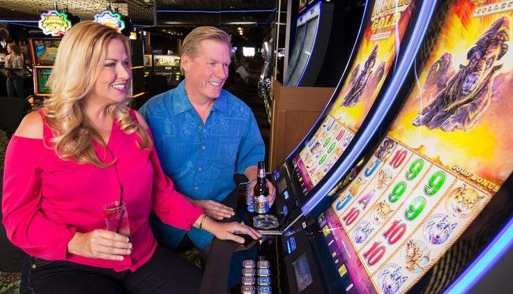 Free Online Casinos Usa X Men List Of Casino Card Games On Facebook. Casino on the net No bonus casinos Play slots for free Free Online Casinos Usa X ... #casino #slot #bonus #Free #gambling #play #games
