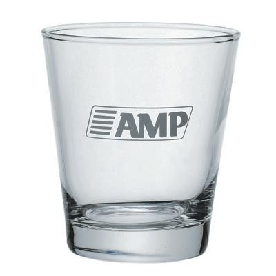 Vegas Old Fashioned Customised Tumbler 310ml Min 144 - Wine & Beer - Tumblers - MM-180310 - Best Value Promotional items including Promotional Merchandise, Printed T shirts, Promotional Mugs, Promotional Clothing and Corporate Gifts from PROMOSXCHAGE - Melbourne, Sydney, Brisbane - Call 1800 PROMOS (776 667)
