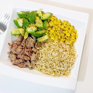 Les 25 meilleures id es de la cat gorie cuisine s n galaise sur pinterest cuisine africaine - Cuisine africaine facile ...