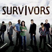 Full-watch Survivors (2018) Season 1 Episode 1 Online Stream HD