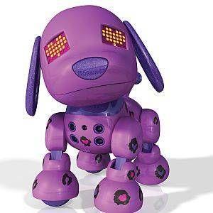 Kids Bff Stuff At Toys R Us