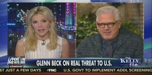 """@glennbeck #glennbeck http://pinterest.com/pin/7248049375684205/ http://pinterest.com/pin/7248049375684115/ Fox's Megyn Kelly Validates Old Glenn Beck Caliphate Conspiracy Theory That Is Still Wrong- """"E.T. says: (It's Glenn shit kicker Beck & Alex shit kicker Jones. They're at it again. Guess who they run to? The rating whores, FoxNews, they LOVE the Tea Party. You're stealing words, Beck & we know from who. FoxNews, Glenn Beck & Alex Jones bit off more than they can chew. See you soon! =/)"""""""