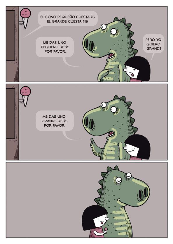 Laura y Dino 051