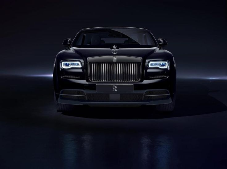 Cool Rolls-Royce 2017 - Rolls-Royce Dawn Black Badge Debuts At 2017 Goodwood Festival Of Speed Rolls-Roy... Check more at http://24car.ml/my-desires/rolls-royce-2017-rolls-royce-dawn-black-badge-debuts-at-2017-goodwood-festival-of-speed-rolls-roy-2/