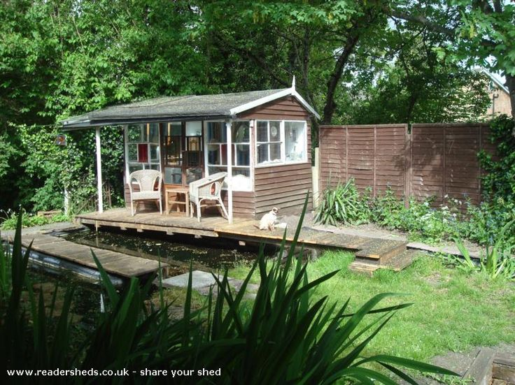 Garden Ideas 2014 Uk 97 best shed of the year 2014 entries images on pinterest | shed