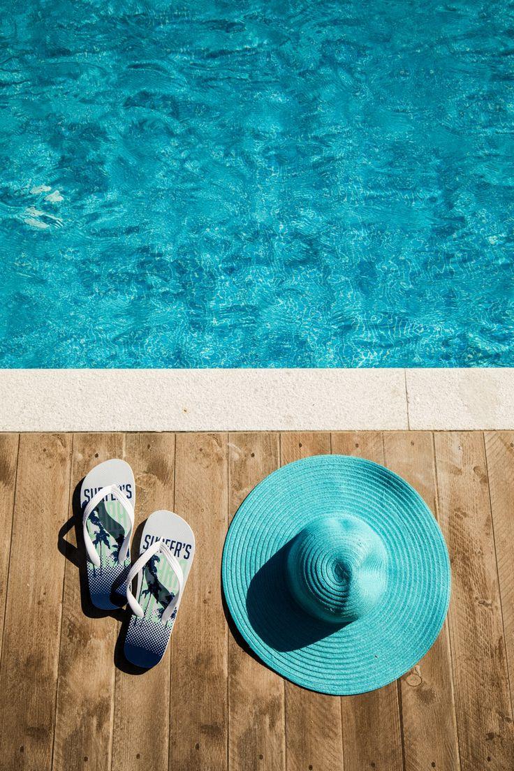 Luxury Vacation Rentals in Rhodes, Greece