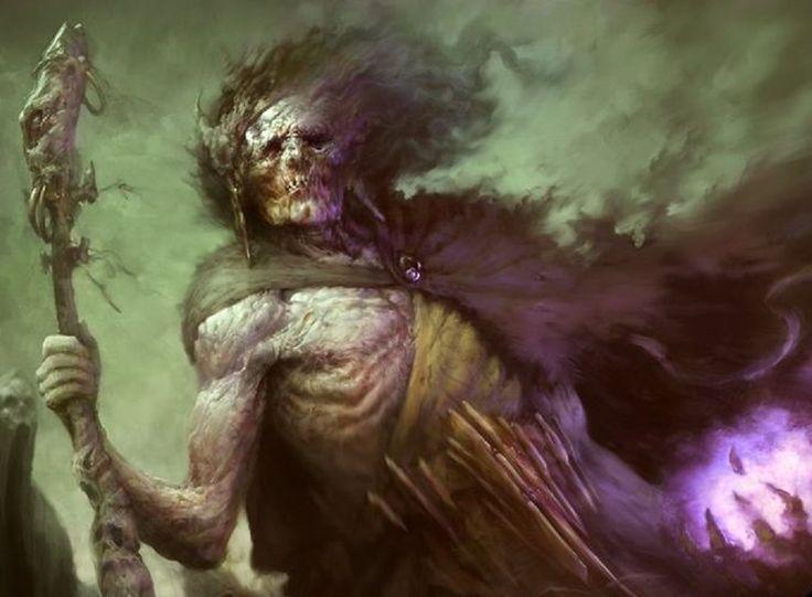 Disciples 3: горные кланы дата выхода, системные требования.