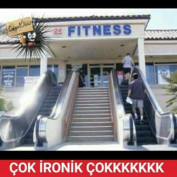 Hayat sevince, paylaşınca güzel! #sosyalöküz #öküz #fit #fitness #spor #egzersiz #ince #beden #zayıf #kilolu #zayıflama #kadın #erkek #badi #kas #vücut #vücutgeliştirme #sağlık #sağlıklı #zinde #sıfır #basen #karın