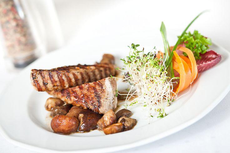 Restauracja Imielin? Sprawdź pyszne jedzenie serwowane przez Carpe Diem w sąsiednim mieście. http://restauracjacarpediem.pl/kontakt/restauracja-imielin/ #Imielin #Mysłowice #Carpe #Diem