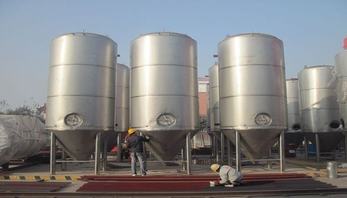 Global Fermenters Sales Market 2017 - Sartorius AG, Merck Millipore, Danaher Corporation, GE Healthcare - https://techannouncer.com/httpstechannouncer-comglobal-automotive-cameras-sales-market-2017-robert-bosch-gmbh-delphi-automotive-plc-continental-ag-denso-corporation-httpstechannouncer-comglobal-automotive-millimeter-w/