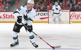 San Jose Sharks: 2015-16 season tickets