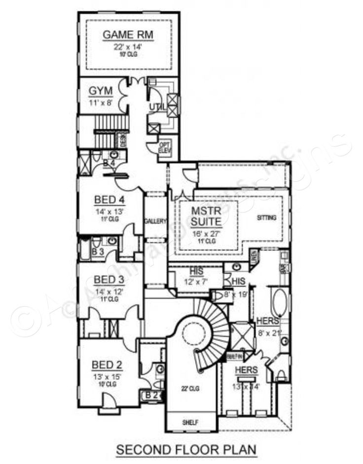 best 25 narrow house plans ideas that you will like on pinterest Low Budget House Plans In 5 Cents best 25 narrow house plans ideas that you will like on pinterest small open floor house plans, small home plans and shotgun house low budget house plans in 5 cents