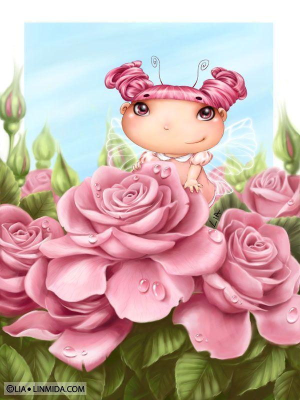 Анимашки картинки сестре, тюльпаны шаблон пригласительные