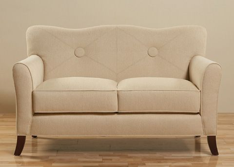 17 Best images about sofas and living room decor on Pinterest | Green